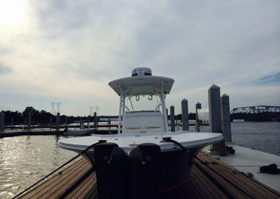 seapowermarine-17